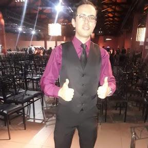 Mateus Freitas Contábil