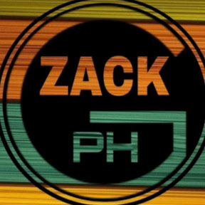ZackG PH