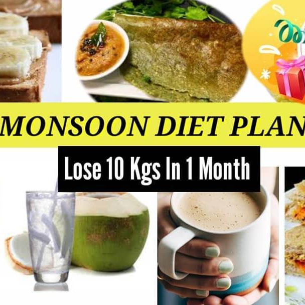 MONSOON/ RAINY SEASON DIET PLAN + GIVE AWAY  #lose10kgs #howtoloseweightfast #rimislunchbox  Video link in bio
