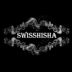 Swisshisha