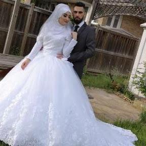 Ali & Alaa