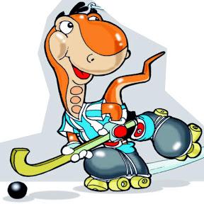 Hockey Sobre Patines Argentina