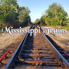 Mississippi Trains