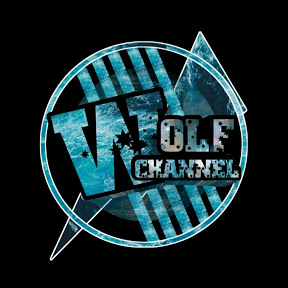 Wolf Channel