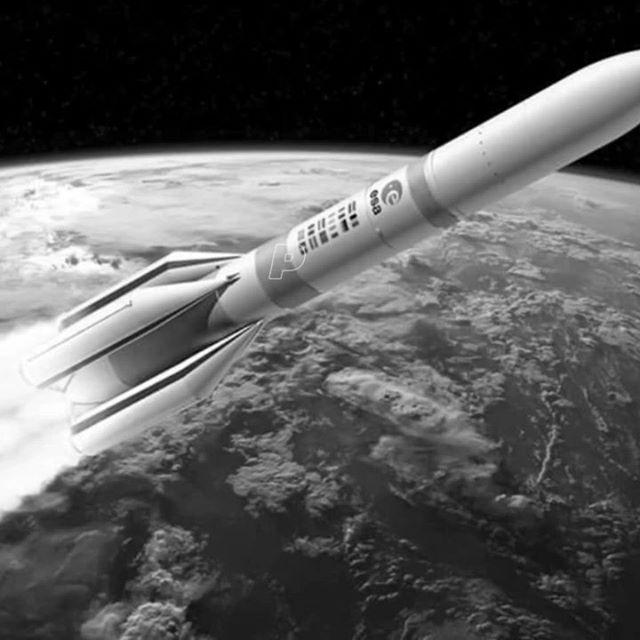🎥 NOUVELLE VIDÉO 🎥 Je vous parle cette semaine sur ma chaîne YouTube du télescope spatial James Webb, le plus puissant jamais construit ▶️ https://youtu.be/Nl40KnUnlX4  #Astronomy #Video #SpaceIsCool #TeamSpace #JamesWebb #Telescope #SpaceExploration #SpaceExplorer #Space #AstroVideo #AstronomyVideo #TV #Science #Physic #Espace #SolarSystem #Terre #Géosciences #ScienceVideo #Géophysique