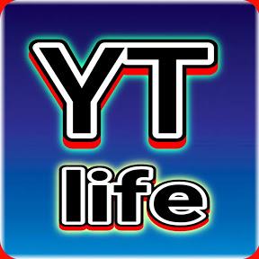 YT Life