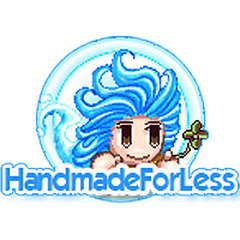 Handmade for Less