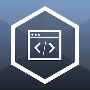 Informatik - simpleclub
