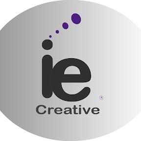 ie Creative