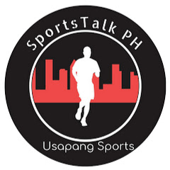SportsTalk PH