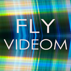 FLY-VIDEOM drones