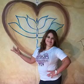 Marisela Sandoval Hdz
