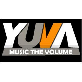 Yuva Music The Volume