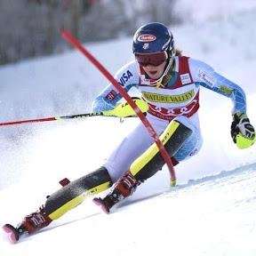 Alpine Ski Racing Coach's Corner