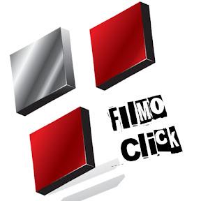 Filmó Click