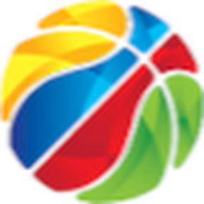 Liga Metropolitana