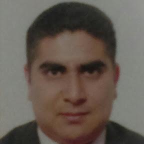 Dr. Eduardo Preciado Sánchez