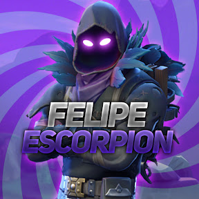 Felipe Escorpion