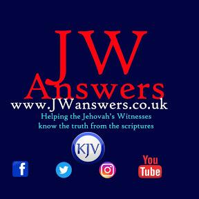 JW Answers