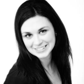 Lisa Rigoni