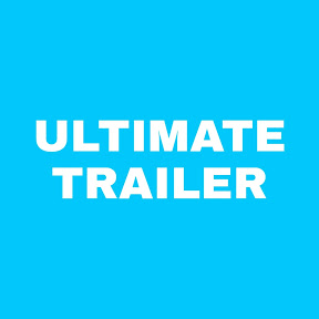 Ultimate Trailers