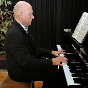 Wolfgang Weller