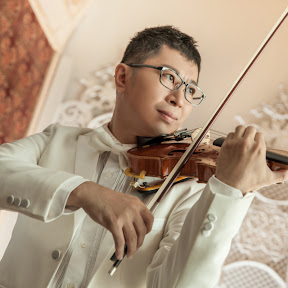 Orson Yang Music