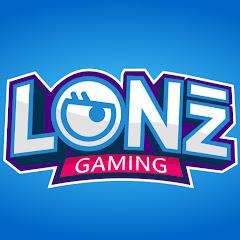 LonZ Gaming