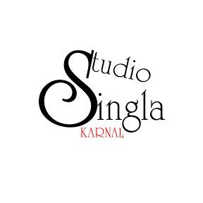 Studio Singla