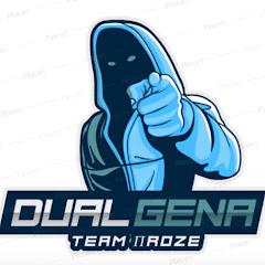 Dual Gena