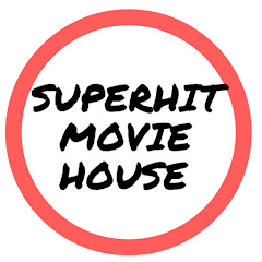 Superhit Movie House