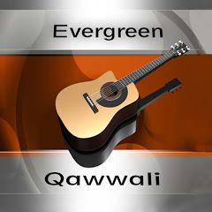 Evergreen Qawwali
