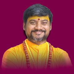 Kalabhairava tv