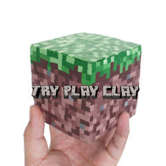 Try Play Clay