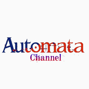 AUTOMATA channel