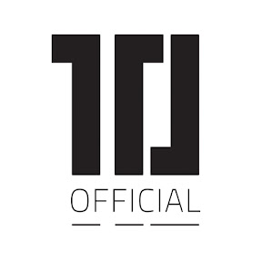Official Page 10official