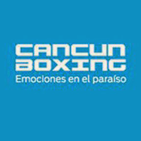 Cancún Boxing