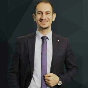 Elvin Dadaşsoy