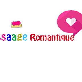 Message Romantique
