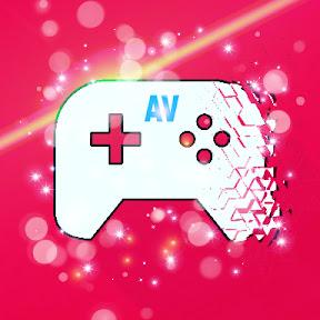 AV GAME WORLD