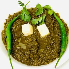 Yum Yum India