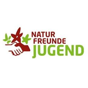 Naturfreundejugend Hessen