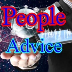 People Advice