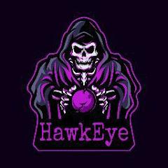 HawkEye Gaming