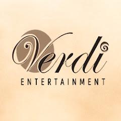 Verdi Entertainment