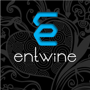 🖤Entwine®| Healthy. HYDRATED. Haute Hair
