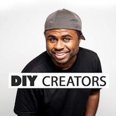 DIY Creators