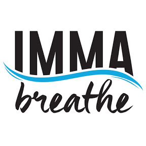 IMMAbreathe Co.