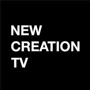 New Creation TV Chinese