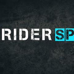 RiderSP